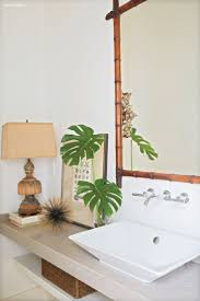 seahorse bathroom accessories home uploaded tropical bathroom feel  tropical bathroom feel