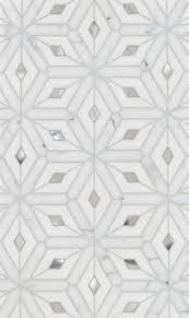Hexagon Tile Floor Patterns Best 20 Tile Floor Patterns Ideas On Pinterest Spanish Tile