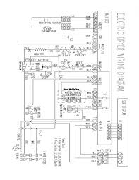 wiring diagram samsung dryer wiring image wiring samsung dryer heating element wiring diagram kenwood stereo wiring on wiring diagram samsung dryer
