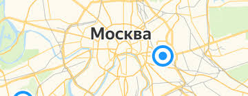 <b>Кабель</b>-<b>каналы</b> — купить на Яндекс.Маркете