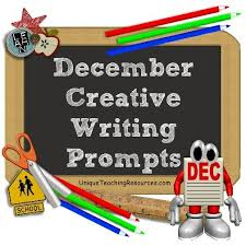 Creative writing projects middle school   Writing up my thesis Creative Writing Prompts         perfect for morning work  a student