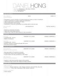 examples of resumes best resume fonts creative curriculum vitae examples uk free with regard to resume format for medical transcriptionist