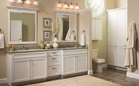 bathroom basin cabinets decoration sink cabinet bathroom basin cabinet ideas on bathroom with master bathroom cabinet bathroom furniture ideas