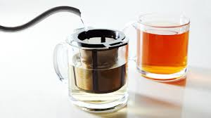 The Best <b>Tea</b> Steeper According to a Serious <b>Tea</b> Drinker | Epicurious