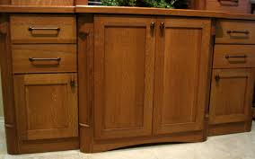 modern kitchen cabinet hardware traditional: black kitchen handles industry suppliers modern kitchen cabinets on the v side before after painted