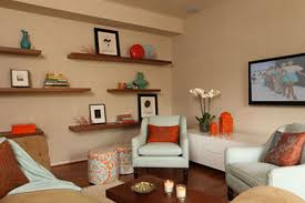 simple interior and accessories decoration for living room design ideas with low budget accessoriesglamorous bedroom interior design ideas