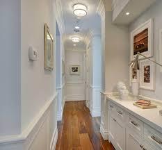 best light fixtures for hallways ideas best lighting for hallways