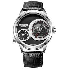 Наручные <b>часы RHYTHM I1503L02</b> — купить по выгодной цене ...