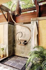 outdoor building bathroom designs outdoor shower  outdoor shower