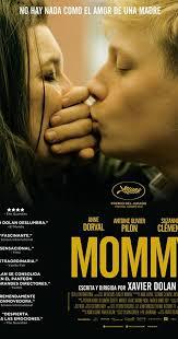<b>Mommy</b> (2014) - IMDb