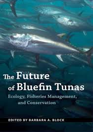 The <b>Future</b> of <b>Bluefin</b> Tunas: Ecology, Fisheries Management, and ...