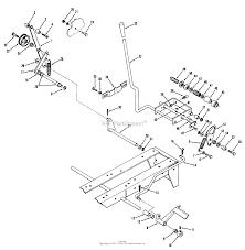 im115 ice maker wiring diagram wiring diagram blog ice maker wiring diagram frigidaire schematics and wiring diagrams