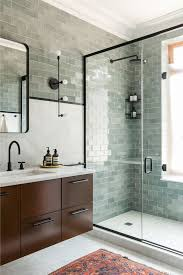 subway tiles tile site largest selection:  ideas about mosaic tile bathrooms on pinterest stainless steel tiles mosaic wall tiles and glass mosaic tile backsplash