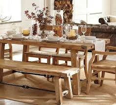 Stripping Dining Room Table Dining Room Buffet Rustic Dark Wood Modern Dining Table And