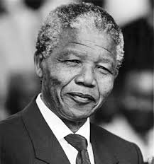 nelson-mandela A memorial stone will be laid in Westminster Abbey for the late South African President Nelson Mandela. Prince Harry will join almost 2,000 ... - nelson-mandela