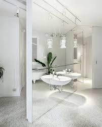 pendant lights bathroom modern double sink bathroom vanities60 amazing pendant lighting bathroom vanity