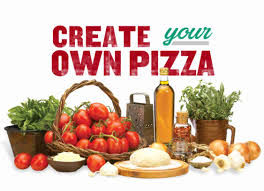 papa john s pizza order for delivery or carryout create your own pizza
