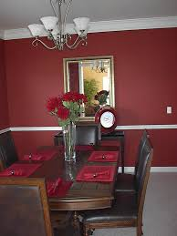 Mirrors For Dining Room Walls Dining Dining Room Design Ideas Brown Leather Dining Room Chair