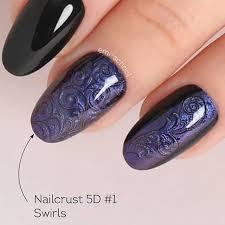Amazing <b>3D nail art</b> designs with <b>3d</b> stikers #emischooluae #dubai ...