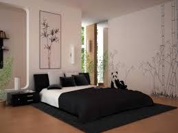 unique ways to arrange bedroom furniture arrange bedroom decorating