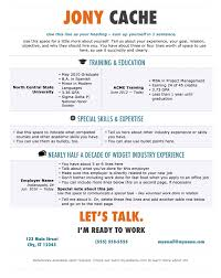 resume template file format latest pdf cover letter intended for 79 fascinating resume format for word template