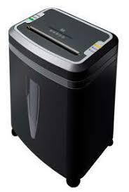 Купить <b>Шредер Office Kit S145</b> (секр.P-5)/фрагменты/8лист ...