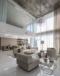most visited gallery featured in artistic crystal chandelier for elegant high ceiling lighting decoration home decor chandelier ideas home interior lighting chandelier