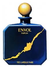 Женские духи <b>Ted Lapidus Envol</b>, купить парфюм и <b>туалетную</b> ...