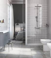<b>Roca</b> Arlette   Плитка для ванной, <b>Керамическая плитка</b> для ...