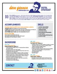 resume template online formats templates clean intended for  79 glamorous online resume templates template