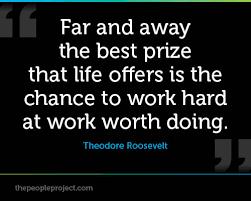 Working Away Life Quotes. QuotesGram via Relatably.com