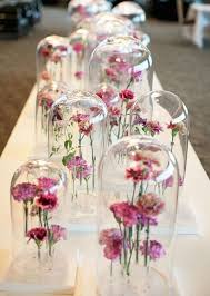 gallery purple wedding unique ideas for wedding reception wedding reception ideas