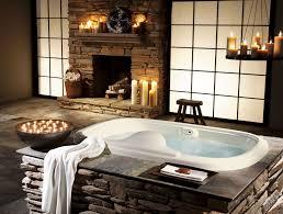 5334 sqaure feet 4 bedrooms 3 bathrooms garage spaces 77 width amazing japanese style home spa blog spa bathroom