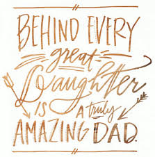 amazing-father-daughter-quotes.jpg?93df17 via Relatably.com