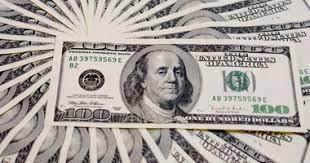 اسعار الدولار و العملات في البنوك و محلات الصرافة في مصر يوم الاحد 2/3/2014