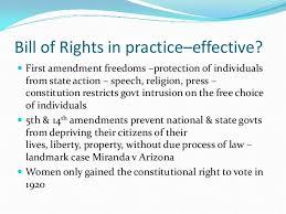 bill of rights essays  wwwgxartorg the constitution rights essay bill of rights  amendments