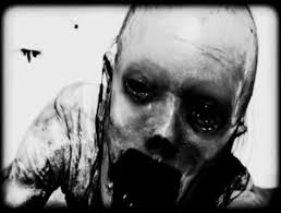 The Russian Sleep Experiment - (A SHORT FILM) - YouTube