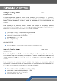 resume template cover letter for templates throughout how 79 exciting how to make a resume template