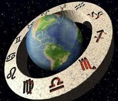 Horoskopi ditor, 16 dhjetor 2013