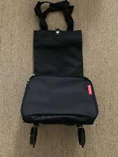 <b>Reisenthel Trolley</b> Cart Luggage <b>Trolleys</b> for sale | eBay