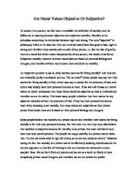 essays on values this is a picture of me margaret atwood analysis essay character analysis essay on beowulf essays on values