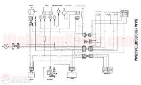 similiar tao tao 125 atv wiring diagram keywords tao tao scooter wiring diagram additionally wiring diagram