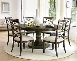 Dining Room Sets For Cheap Dining Room Sets For 4 At Alemce Home Interior Design