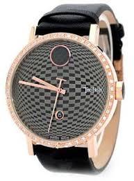 467 Best подборка <b>часов</b> images   Howard miller wall clock ...