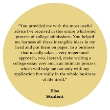 speaking college essay guy get inspired book ethan to speak at your school or event