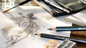 Products by Faber-Castell