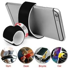 Buy scooter <b>dropship</b> with free shipping on AliExpress