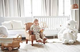 baby furniture furniture collection and in the uk on pinterest baby furniture for less