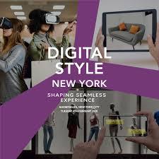 <b>Digital Style New</b> York City — Commerce Futures — Events & Media ...