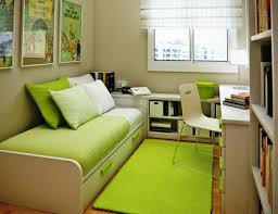 small office ideas charming small guest room office ideas full size bed bedroom office design ideas
